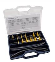 Fuel Line Repair Kit